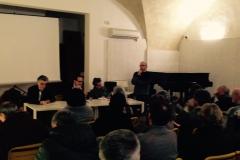 Perugia01